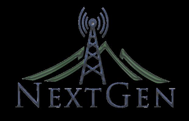 NextGen Internet
