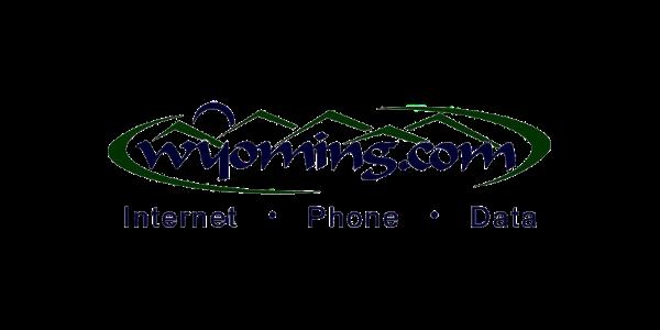 Wyoming.com Old Logo